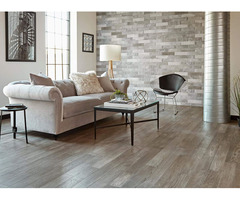 Affordable Tile Flooring Contractor in Scottsdale- HomeSolutionz