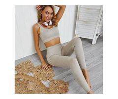 Gym Clothing | Workout Clothes For Women | free-classifieds-usa.com