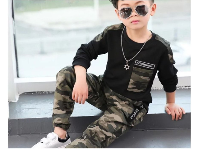 Cute Baby Boy Clothes and Outfits | free-classifieds-usa.com