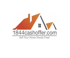 We buy houses Flagstaff in ANY CONDITION in AZ