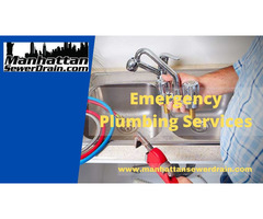 What to Look for in Plumber Repair Services?