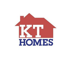 Quick Move-Ins - KT Homes