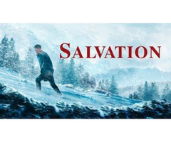 Christian Evangelism Bibles Soul Winning Witnessing Salvation Tracts