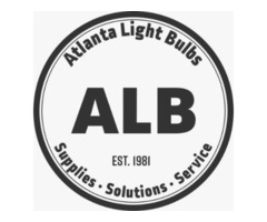 Affordable lighting solutions online