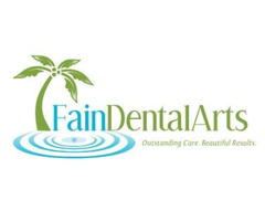 Fain Dental Arts of North Miami: Sylvan Fain DDS | free-classifieds-usa.com