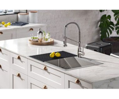 Best & Affordable Marble Countertops