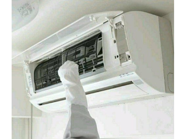 Resolve the Bugs from AC Repair   free-classifieds-usa.com