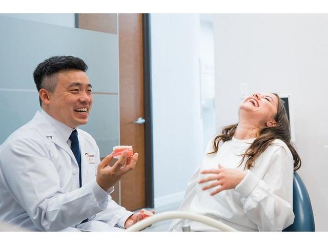 Best Dentist In Frisco Tx | free-classifieds-usa.com