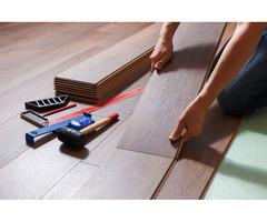 Looking for Wood Flooring Contractors?