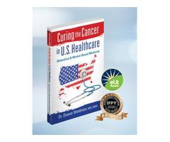 Cost Effective Healthcare   Dr. Deane Waldman's