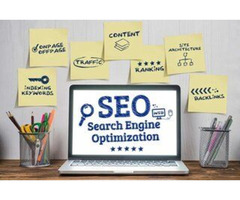 Best SEO Agency In USA