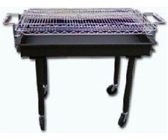 Wholesale Commercial Grills - Ships from Los Angeles, CA