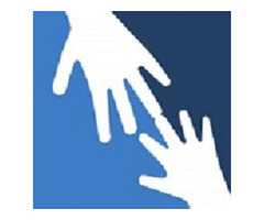 Child Protection Tools