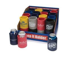 Beer Huggies - Wholesale | free-classifieds-usa.com