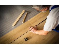 Best Flooring Installation Contractors in NJ