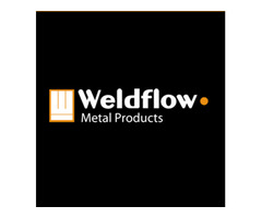 Weldflow Metal: Leader in the Field of Contract Metal Manufacturing