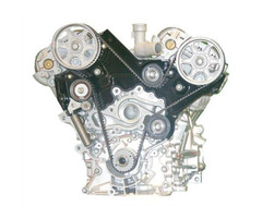 Remanufactured Mazda Engine For Sale in USA- Get An Inquiry