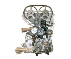 Remanufactured Mitsubishi Engines For Sale in Best Price
