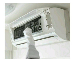 Prevent Severe Breakdowns With On-time AC Repair Services