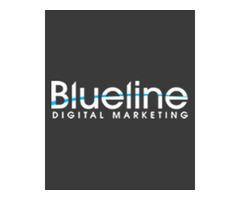 We help you craft unique digital experiences