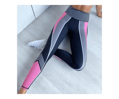 Buy Best Women's sports leggings - Kaanju Shoppe