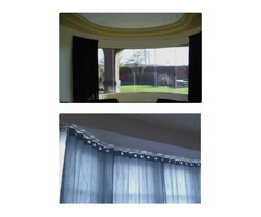 Shop for Flexible Curtain Tracks Online