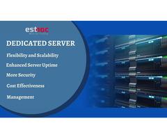 Dedicated Server   free-classifieds-usa.com