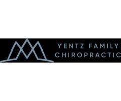Yentz Family Chiropractic