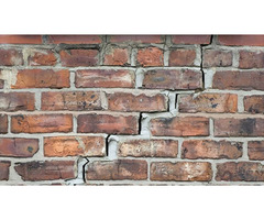 KFR Offers Foundation Repairs and Makes Your Home Safe