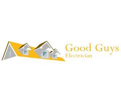 Best Professional Electrician, Phoenix AZ for Home Service