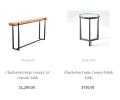 Top rated furniture from leading brands