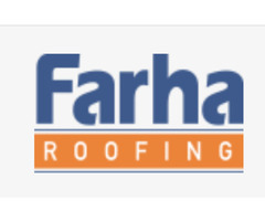 Latest News & Updates| Blogs| Roofing Contractors