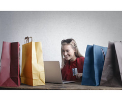 Create Reasons to Buy at Every Stage of the Customer Journey