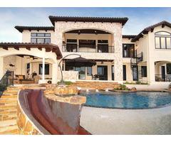 Choosing the right Austin custom home builders