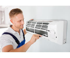 Easy Solutions at Inexpensive Charges By AC Repair Coral Springs