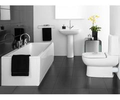 Buy Premium and Luxury Bathroom Toilets.