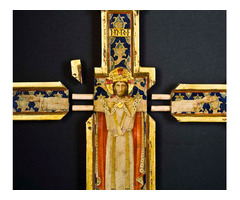 Looking for bronze sculpture restoration? | free-classifieds-usa.com