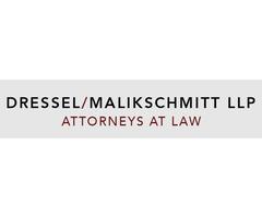 New Jersey Criminal Defense Attorney - NJ Business Litigation & Appeals Law Firm