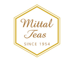 Tea Suppliers in India