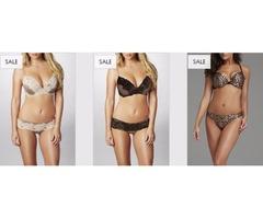 Hassle Free Shopping of Women Bra Online