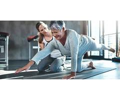 How Do Genesis Performance & Fitness Systems Gym Market? | free-classifieds-usa.com