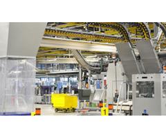 Global Support For Fast Problem Resolution- Kensington Labs