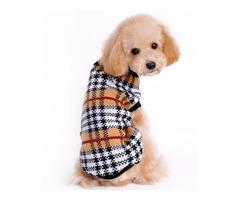Pet Accessories Online
