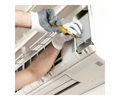 Get Smooth AC Experience With Flawless Maintenance Sessions