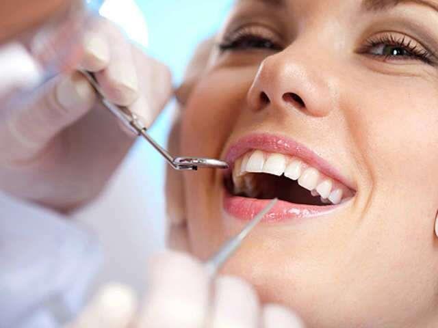 Dentist in Prosper TX   free-classifieds-usa.com