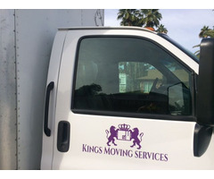Required home movers scottsdale az!