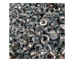 Best Industrial Metal Fabrication | Yardermfg.com