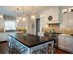 Best Quality Marble Countertops   The Countertop Shop