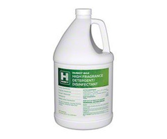Affordable Disinfectant | Silverback-supply.com