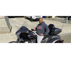 Reliable Place to Sell Atv | Cash4motorcycles.com